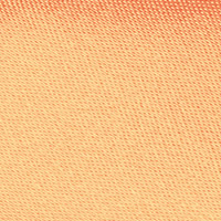 Satin-Schrägband gefalzt 60/30, 4028752153061