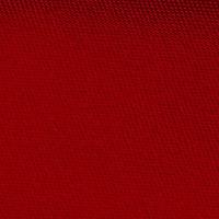 Satin-Schrägband gefalzt 60/30, 4028752153078