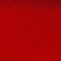 Satin-Schrägband gefalzt 60/30, 4028752153108