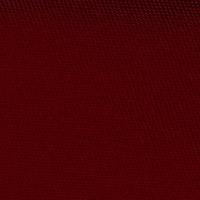 Satin-Schrägband gefalzt 60/30, 4028752153115