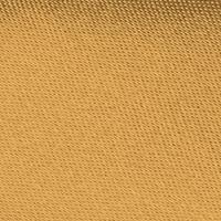 Satin-Schrägband gefalzt 60/30, 4028752153177