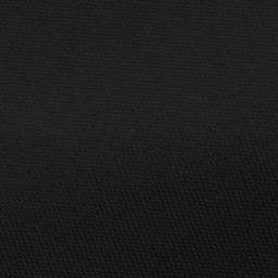 Satin-Schrägband gefalzt 80/40, 4028752153214