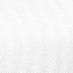 Satin-Schrägband gefalzt 80/40, 4028752153221