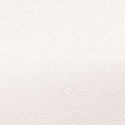 Satin-Schrägband gefalzt 80/40, 4028752153238