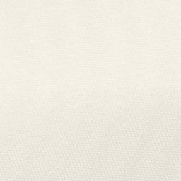 Satin-Schrägband gefalzt 80/40, 4028752153245