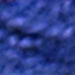 Anorakkordel 3mm geflochten, 4007859109553