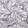 Parka Cord Boil-Proof 3mm, 4028752123620