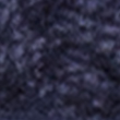 Parka Cord Boil-Proof 3mm, 4028752123668