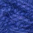Parka Cord Boil-Proof 3mm, 4028752123675