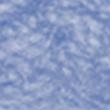 Parka Cord Boil-Proof 3mm, 4028752123682