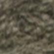 Parka Cord Boil-Proof 3mm, 4028752123736