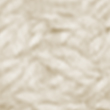 Parka Cord Boil-Proof 3mm, 4028752123798