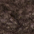 Parka Cord Boil-Proof 3mm, 4028752123804