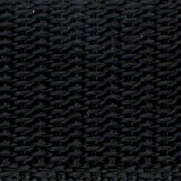Taschengurt 25mm, 4007859119194