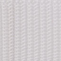 Taschengurt 25mm, 4007859119156