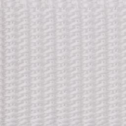 Taschengurt 30mm, 4007859119200