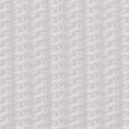 Taschengurt 40mm, 4007859119330