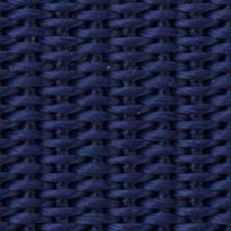 Taschengurt 40mm, 4007859119361