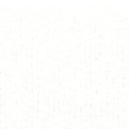 Baumwoll-Nahtband 20mm, 4028752115090