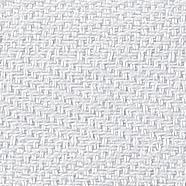 Baumwoll-Nahtband 20mm, 4028752115106