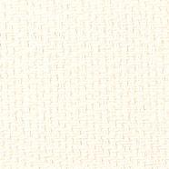Baumwoll-Nahtband 20mm, 4028752115113
