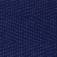 Baumwoll-Nahtband 20mm, 4028752115120