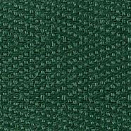 Baumwoll-Nahtband 20mm, 4028752115168