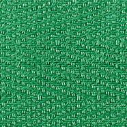 Baumwoll-Nahtband 20mm, 4028752115175