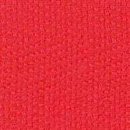 Baumwoll-Nahtband 20mm, 4028752115199