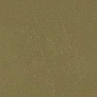 Knopf Ösen Metall 18mm, 4028752038122
