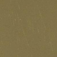 Knopf Ösen Metall 23mm, 4028752038146