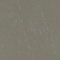 Knopf Ösen Metall 23mm, 4028752038153
