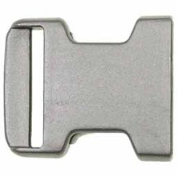Steckschnalle KST 30mm, 4028752499930