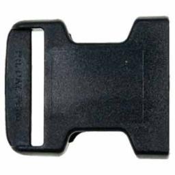 Clip Clasp 30mm, 4028752499954