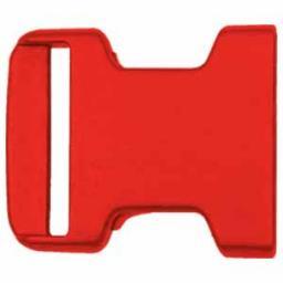 Clip Clasp 30mm, 4028752499947
