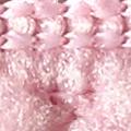 Pomponborte 7mm, 4028752360285