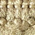 Pomponborte 7mm, 4028752360230