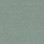 Nylon Flicken  2 St 10x12cm, 4009691430314