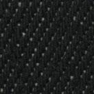 Jeans-Flicken oval, 4009691345052
