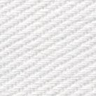 Jeans-Flicken oval, 4009691345090