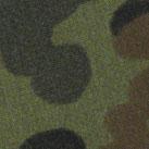 Jeans-Flicken oval, 4009691345137