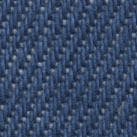 Jeans-Flicken oval, 4009691345038