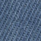 Jeans-Flicken oval, 4009691345021