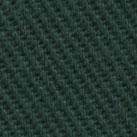 Jeans-Flicken oval, 4009691345083