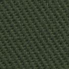 Jeans-Flicken oval, 4009691345120