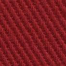 Jeans-Flicken oval, 4009691345069