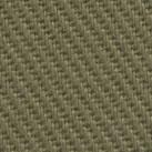 Jeans-Flicken oval, 4009691345113