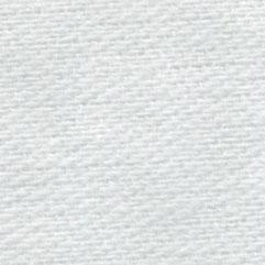 Die neue Hosentasche, 4009691100026