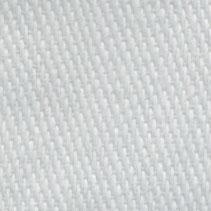 Sakko-Tasche, 4009691130023