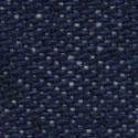 Jeans Flicken, 4009691342013